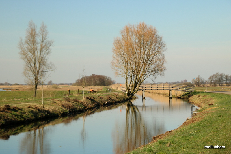 RoelLubbers Kop van Drenthe